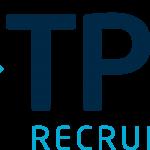 TP Legal Recruitment