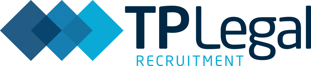 TP Legal Recruitment