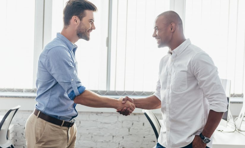 Should I tell my recruitment consultant if I have been for an interview with a firm before?