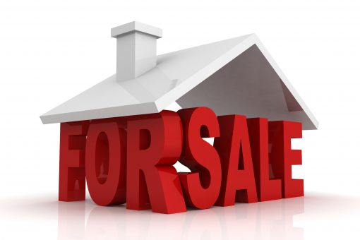Getting your law firm or business ready for sale